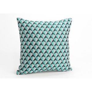 COUSSIN Coussin vadim jade