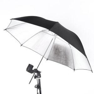 SOFTBOXS - PARAPLUIE 83cm/33in Haut qualité Parapluie Réflecteur pour F
