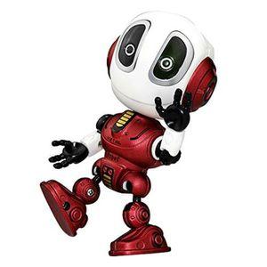 Jouet garcon robot - Achat / Vente jeux et jouets pas chers