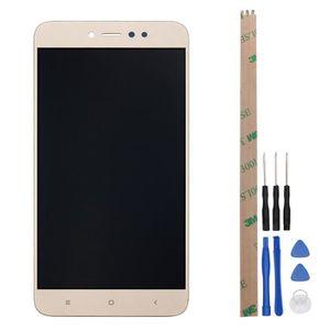 ECRAN DE TÉLÉPHONE HYYT Store VITRE TACTILE +Écran LCD pour OR XiaoMi
