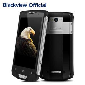 SMARTPHONE Blackview BV8000 Pro Téléphone Portable Débloqué E