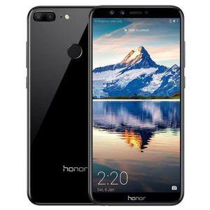 Téléphone portable HUAWEI Honor 9 Lite 4GO+32GO Smartphone Débloqué N
