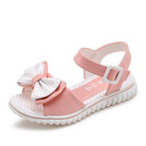 dc2d03e68 Chaussures princesse - Achat / Vente pas cher