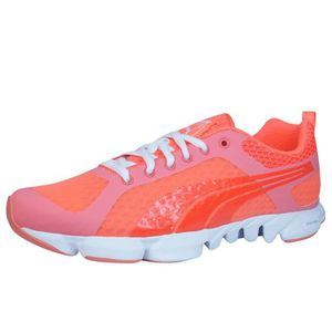 Chaussures Achat Pas Vente Cher Running gY6vyIbf7