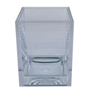 Accessoire salle de bain cristal - Achat / Vente Accessoire salle ...