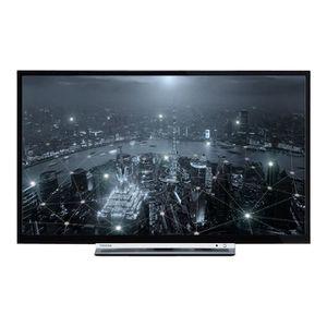 Téléviseur LED Toshiba 32L3733DG Classe 32