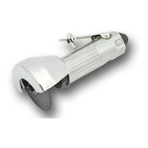 MEULEUSE Meuleuse d'outils 76,2 mm 1/4''20,000 U/min