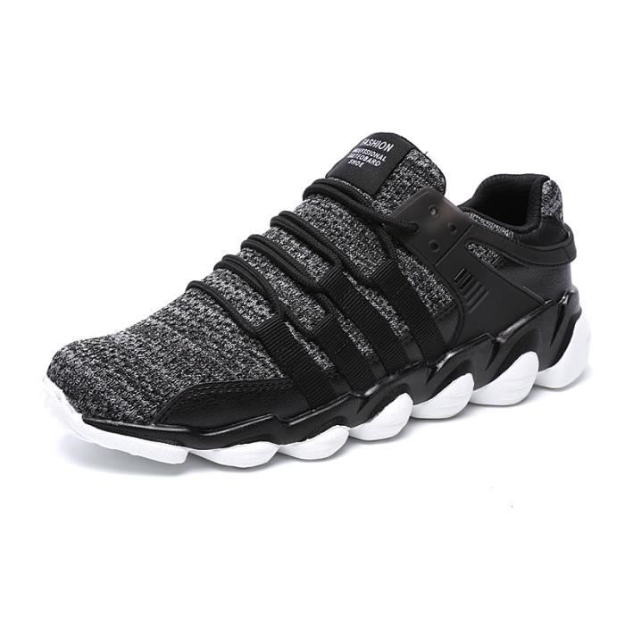 Homme Sport Chaussures Outdoor De Multisports Basket Masculines Pour YWED2HI9
