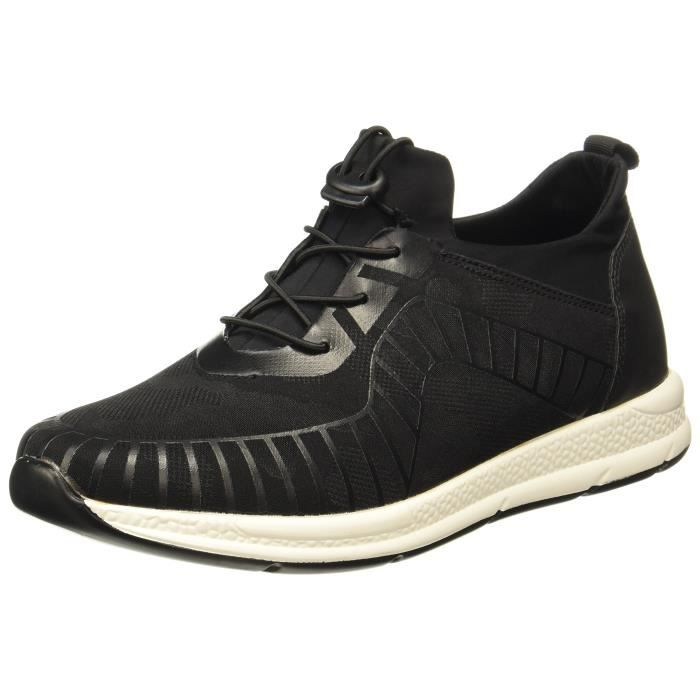 Lee Rkkxj Women's 40 Sneakers Taille Cooper FqUxFYP