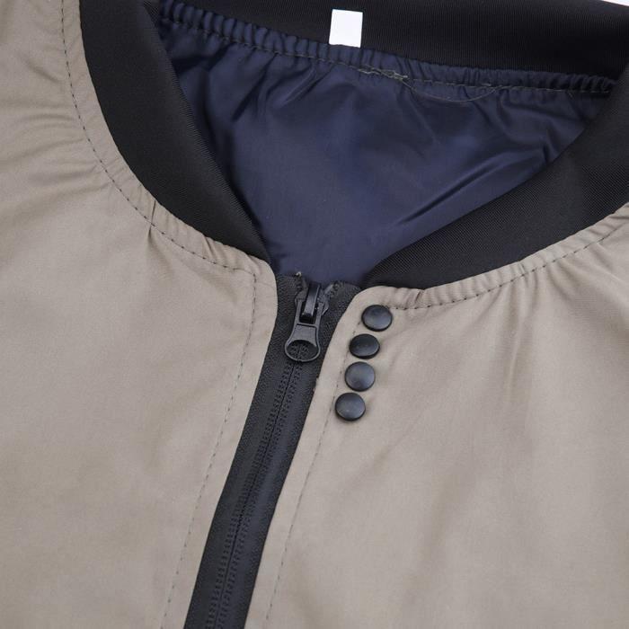 Marque Hommes Manteaux Hiver Wy11025 Homme Vêtements Veste Vestes Peacoat Automne vEX0nExqw7