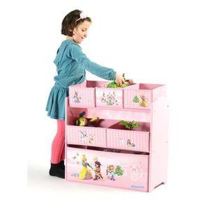 petit rangement playmobil meuble de rangement enfant etagre cas