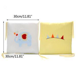 tour de lit b b achat vente tour de lit b b pas cher cdiscount. Black Bedroom Furniture Sets. Home Design Ideas
