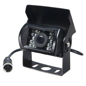 camera de surveillance pour voiture achat vente camera de surveillance pour voiture pas cher. Black Bedroom Furniture Sets. Home Design Ideas