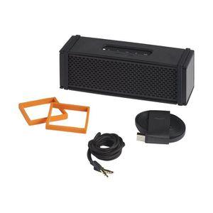 PACK ENCEINTE V-MODA REMIX Haut-parleur pour utilisation mobile