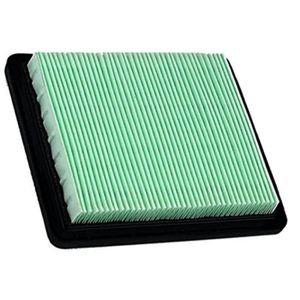 FENDEUR DE BÛCHES Kit de 2 filtre à air pour Honda IZY HRG415 HRG465