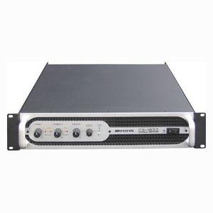 AMPLI PUISSANCE C3 1800 - Amplificateur - 800< 1000 W - 4 Ohm
