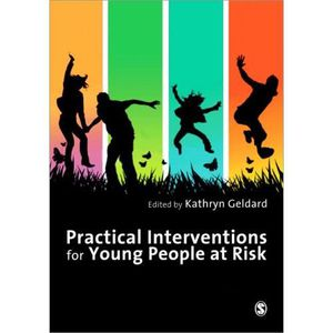 LIVRE SOCIOLOGIE Practical Interventions for Young People at Ris…