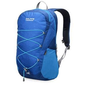 SAC À DOS Bolang Kids Adults Outdoor Backpack Hiking Daypack