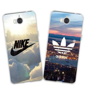 coque huawei y6 2017 pour fille