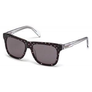f3ad45a525 Lunettes de soleil Diesel - Achat / Vente lunettes de soleil Femme ...