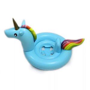 licorne bebe achat vente jeux et jouets pas chers. Black Bedroom Furniture Sets. Home Design Ideas