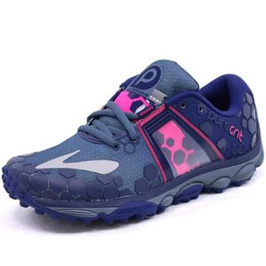 Running Pas Chaussures Femme Vente Achat Cher Brooks fvOvx4