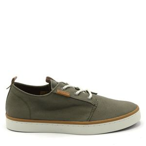 Chaussures homme Palladium - Page 2 20eb6364533e