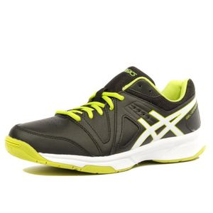 Homme Chaussure Asics Cher Pas Chaussure Asics p6Fw1Fq8a