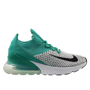 huge selection of 50896 910fa BASKET Chaussures Nike Wmns Air Max 270 Flyknit