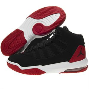 BASKET Basket Nike Jordan Max Aura (Gs)