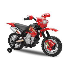 moto electrique enfant a partir de 5 ans achat vente jeux et jouets pas chers. Black Bedroom Furniture Sets. Home Design Ideas
