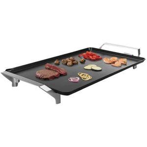 GRILL ÉLECTRIQUE Princess Table Chef Premium XXL Plaque -électrique