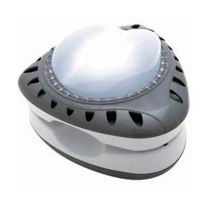 projecteur piscine hors sol achat vente pas cher. Black Bedroom Furniture Sets. Home Design Ideas