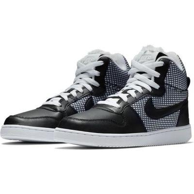 Court Court Baskets Baskets Nike Femmes Boroug Nike Baskets Nike Boroug Femmes zTdw6qa