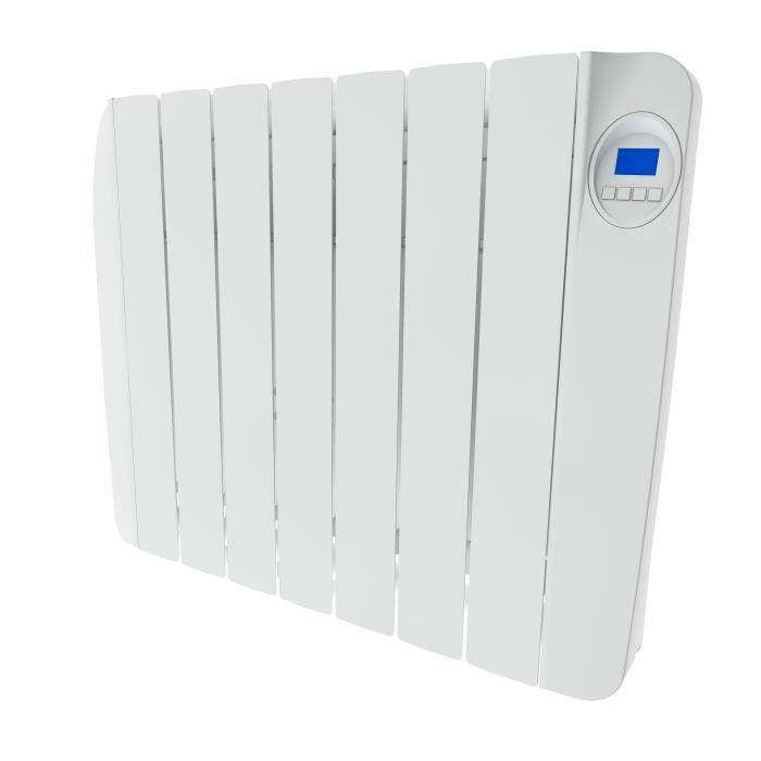 radiateur panneau radiateur lectrique steatite calunec