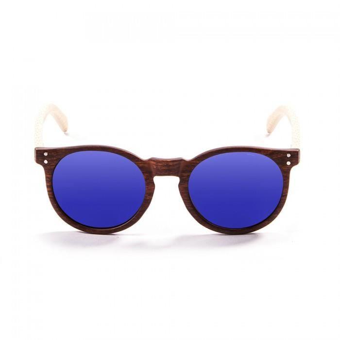 Lunettes de soleil Ocean Sunglasses - NOSIZE -- 143732_179724