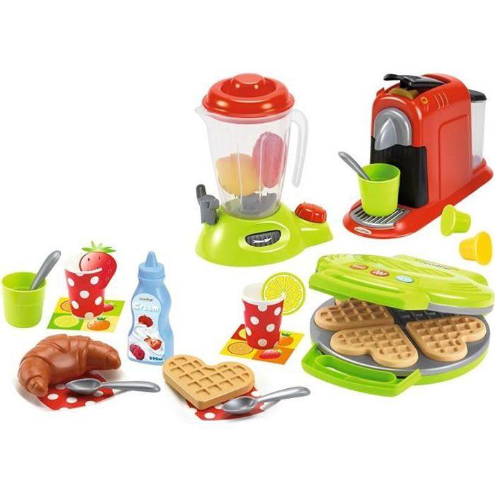 Friteuse jouet - Achat / Vente jeux et jouets pas chers