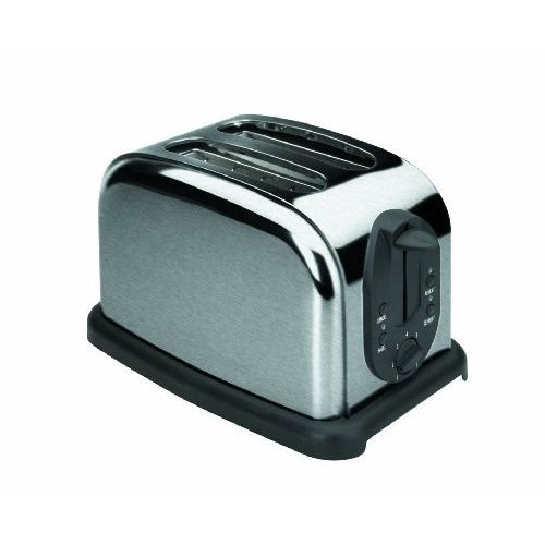 LACOR - 69062 - Achat / Vente grille-pain - toaster - Cdiscount