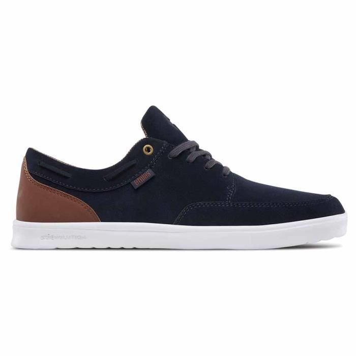 Chaussures homme Baskets Etnies Dory Sc