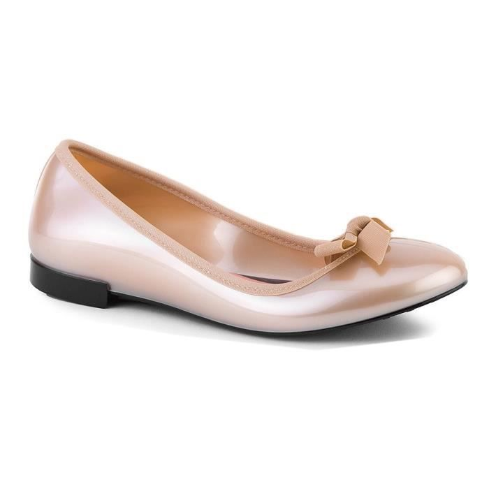 Chaussures Lemon Jelly Bow 03