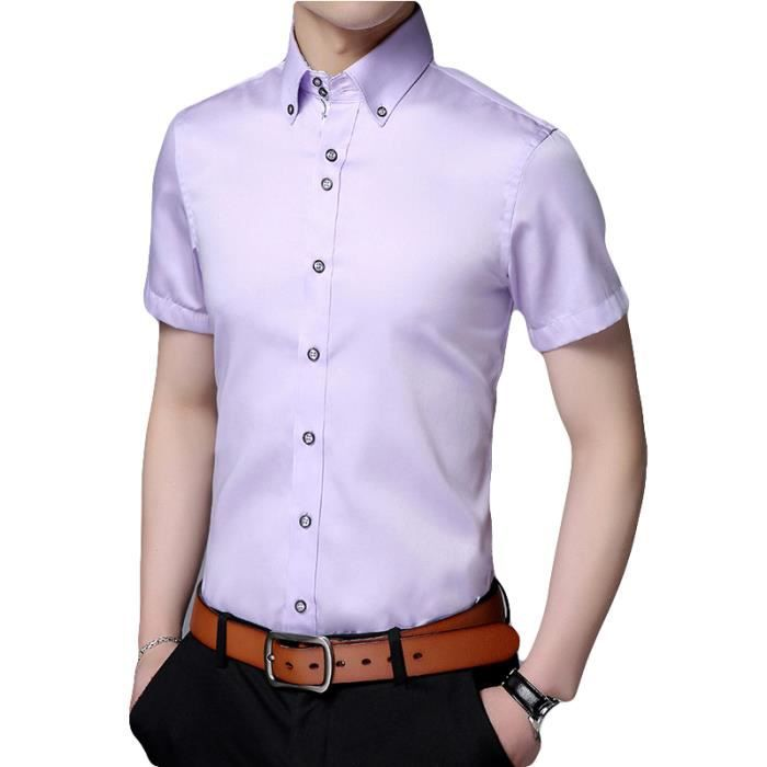 competitive price 16489 dc42e chemise-hommes-de-marque-luxe-pas-cher-de-couleur.jpg
