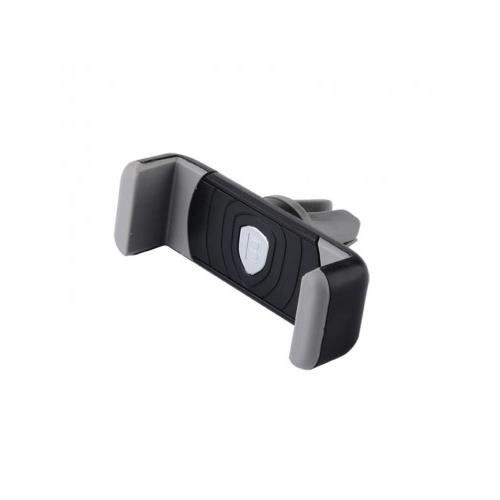 FIXATION - SUPPORT Support Voiture Universel 360° pour Smartphones...