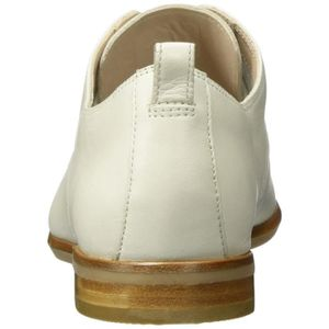 Achat Vente Chaussures Clarks Pas Femme aApwgx6