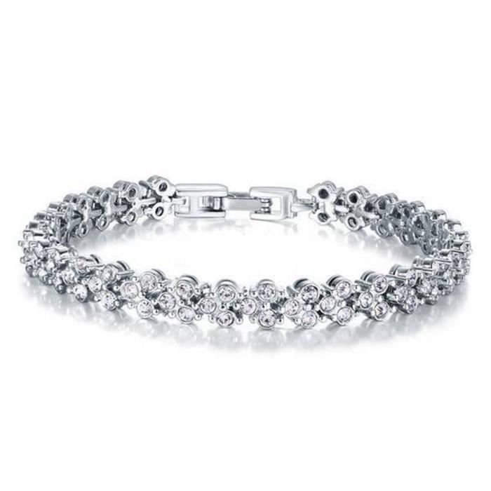 Bracelets Classiques-8719178380624