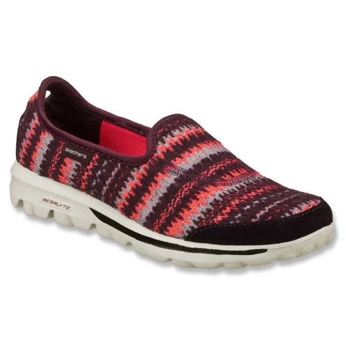 Skechers Gowalk Excel LD0HQ Taille-40 1-2
