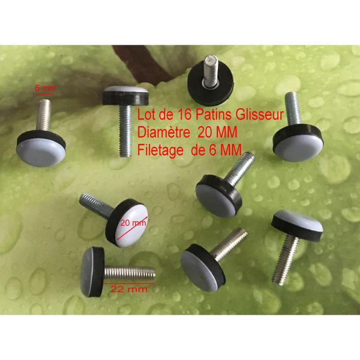 500139 Festool Bois-Lame de scie TSL 100//hcs//os400//mèche