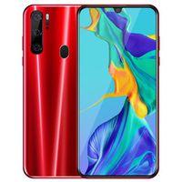 SMARTPHONE TEMPSA Smartphone 6,26 pouces HD 18:9 LCD 2GO + 32