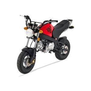 moto 50cc 4 temps achat vente moto 50cc 4 temps pas cher soldes d s le 10 janvier cdiscount. Black Bedroom Furniture Sets. Home Design Ideas