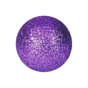 Boules noel violette - Achat / Vente Boules noel violette pas cher ...