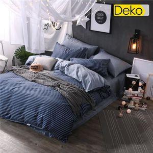 parure de lit musique achat vente parure de lit musique pas cher cdiscount. Black Bedroom Furniture Sets. Home Design Ideas